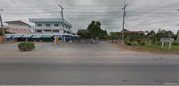 pornthep_showhuay ร้านพรเทพ สะดวกซื้อ 315 หมู่ 6 บ้านตรอกสะเดา ต. หนองขาม อ. หนองหญ้าไซ สุพรรณบุรี 72240